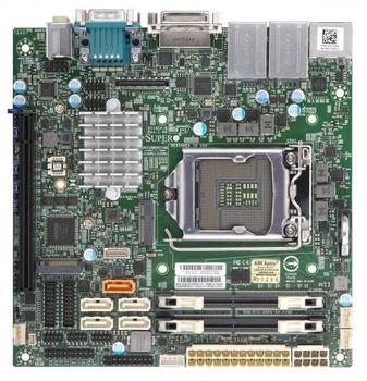 supermicro-x11scv-q-motherboard-lga-1151-buchse-h4-mini-itx-intel-q370