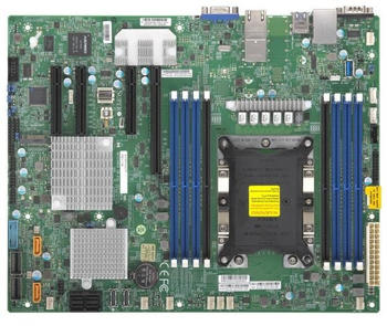 supermicro-x11sph-nctf-mainboard