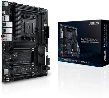 asus-pro-ws-x570-ace-mainboard