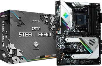 asrock-x570-steel-legend-mainboard-schwarz-metall