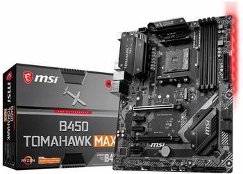 msi-b450-tomahawk-max-sockel-am4-b450-ddr4-s-ata-600-atx