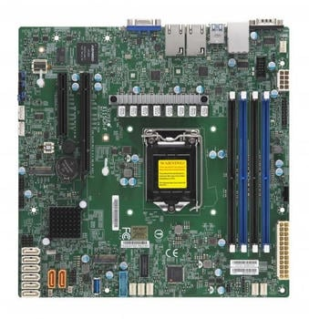 supermicro-motherboard-x11sch-f-retail-pack-mbd-x11sch-f-o