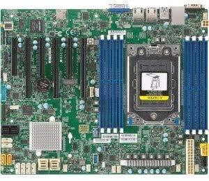 supermicro-h11ssl-nc-server-workstation-motherboard-socket-sp3-atx-system-auf-chip