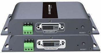 techly-idata-extip-383d-multiplier-av-transmitter-receiver-schwarz