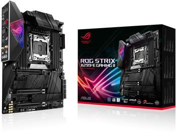 Asus ROG Strix X299-E Gaming II