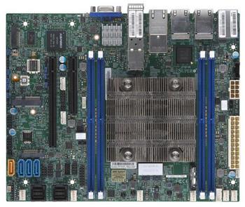 supermicro-x11sdv-12c-tp8f-motherboard-flexatx-intel-xeon-d-2166nt-usb-30-4-x-gigabit-lan-4-x-10-gigabit-lan-onboard-grafik