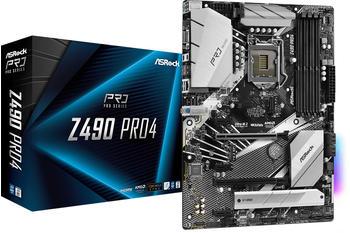 asrock-z490-pro4-motherboard-intel-coretm-prozessoren-sockel-1200