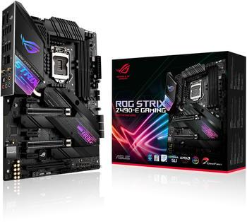 asus-rog-strix-z490-e-gaming-mainboard-sockel-1200