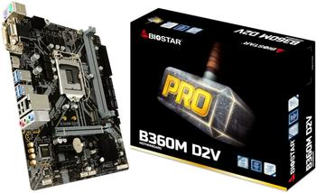 biostar-bios-b360m-d2v-b360