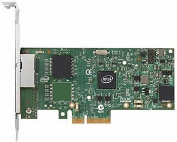 intel-i350t2-v2blk