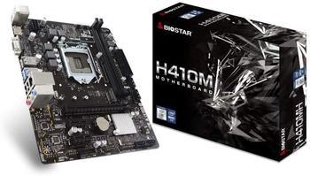 biostar-h410mh-h410-s1200-matx-intel