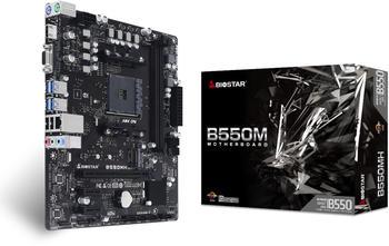 biostar-b550mh-ver-60-mainboard