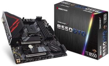 biostar-b550gtq-b550-am4-matx-amd-mainboard