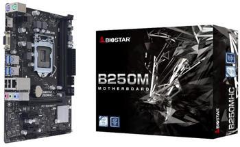 biostar-bios-b250mhc-b250