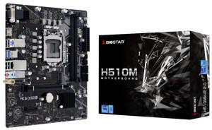 biostar-h510mh-e-20