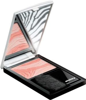 sisley-cosmetic-phyto-blush-eclat-05-pinky-coral-7-g