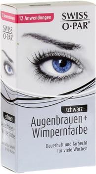 swiss-o-par-augenbrauen-wimpernfarbe-set-schwarz