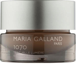 maria-galland-teint-mille-lumiere-1070-300-bronze-30ml