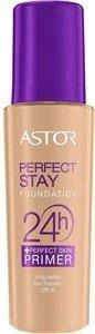 astor-perfect-stay-foundation-24h-perfect-skin-primer-30-ml