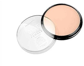 astor-anti-shine-powder