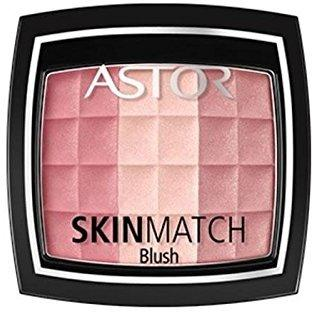 astor-skin-match-trio-blush