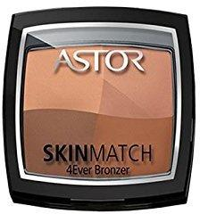 Astor Skin Match 4Ever Bronzer (7,65 g)