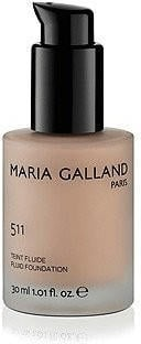 maria-galland-511-teint-fluide-30-ml