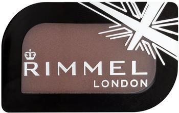 rimmel-london-magnifeyes-mono-eyeshadow-004-vip-pass-3-5g