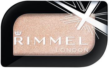rimmel-london-magnifeyes-mono-eyeshadow-005-superstar-sparkle-3-5g