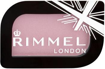 rimmel-london-magnifeyes-mono-eyeshadow-006-poser-3-5g