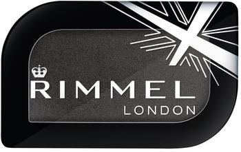rimmel-london-magnifeyes-mono-eyeshadow-014-black-fender-3-5g