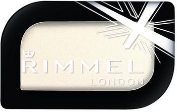 rimmel-london-magnifeyes-mono-eyeshadow-012-q-jump-3-5g