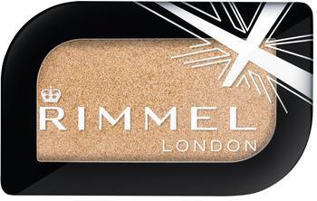 rimmel-london-magnifeyes-mono-eyeshadow-001-gold-record-3-5g