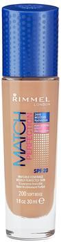 rimmel-london-match-perfection-foundation-301-honey-30ml