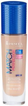rimmel-london-match-perfection-foundation-010-light-porcelain-30ml