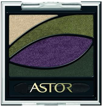 astor-eyeartist-eye-shadow-palette-320-shopping-guerilla-in-new-york-3-g