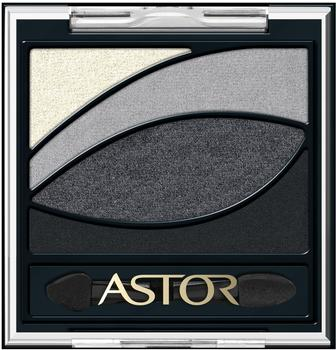 astor-eyeartist-eye-shadow-palette-720-rock-show-in-london-3-g