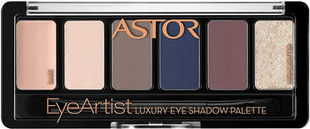 astor-eyeartist-luxury-eyeshadow-palette-200-style-is-eternal-5-6g