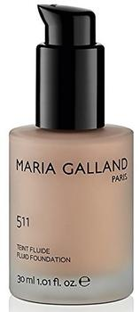 maria-galland-teint-creme-lifting-510-15-latte-macchiato-30ml