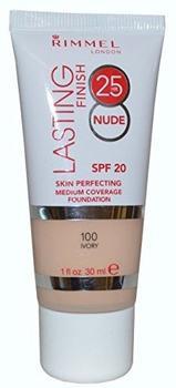 rimmel-london-lasting-finish-nude-25h-foundation-100-ivory-30ml