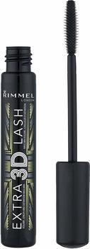 rimmel-london-extra-3d-mascara-8ml