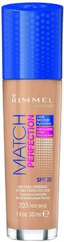 rimmel-london-match-perfection-foundation-203-true-beige-30ml