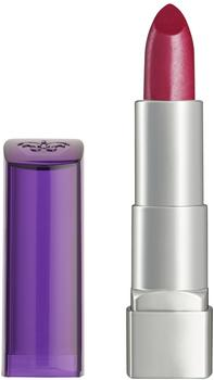 rimmel-london-moisture-renew-lipstick-360-as-you-want-victoria