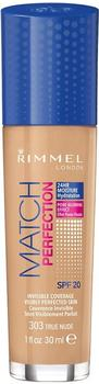 rimmel-london-match-perfection-foundation-303-true-nude-30ml