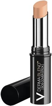Vichy Dermablend SOS Coverstick - 35 Sand (4,5 g)