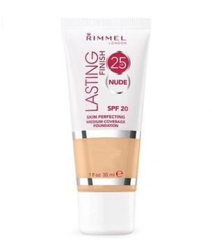 rimmel-london-lasting-finish-nude-25h-foundation-300-sand-30ml