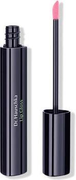 dr-hauschka-lip-gloss-01-bush-plum