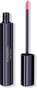dr-hauschka-lip-gloss-06-tamarillo
