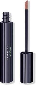 dr-hauschka-lip-gloss-05-cornelian