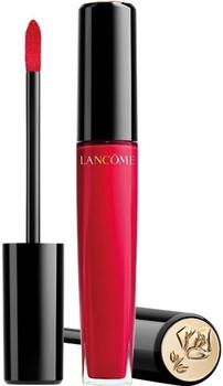 Lancôme L'Absolu Gloss Cream 132 Caprice (8ml)